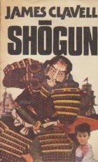 Shogun, Volumul al II-lea