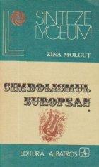 Simbolismul european, Volumul I