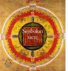 Simboluri sacre - Popoare, religii, mistere