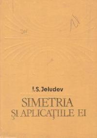 Simetria si aplicatiile ei (traducere din limba rusa)