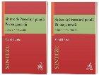 Sinteze de Procedura penala. Partea generala (vol. I + vol. II). Editia 2