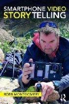 Smartphone Video Storytelling