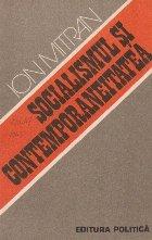 Socialismul si contemporaneitatea