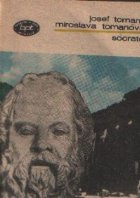Socrate cautarea beatitudinii Volumul