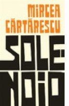 Solenoid (editia a treia) (Editie poche)