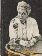 Sonia Cluceru