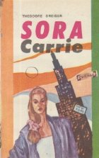 Sora Carrie