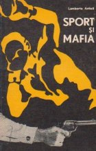 Sport mafia