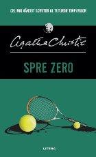 Spre Zero