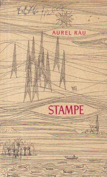 Stampe