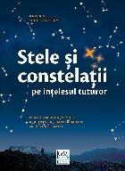 Stele constelatii intelesul tuturor