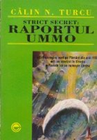 Strict secret: Raportul Ummo