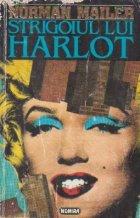 Strigoiul lui Harlot Volumul