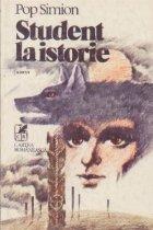Student la istorie (roman)