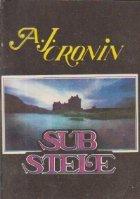 Sub stele, Volumul I
