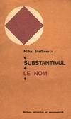 Substantivul - Le Nom