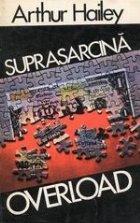 Suprasarcina (Overload)