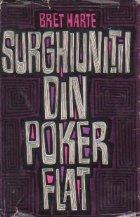 Surghiunitii din Poker Flat
