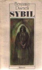 Sybil sau Cele doua natiuni