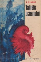Tainele oceanului