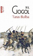 Taras Bulba (ediție de buzunar)