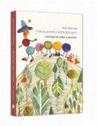 TARAUNDEVINERIERAJOI. Antologie de schite si povestiri (editia a doua)