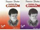 Teatrul in comunism (2 volume)