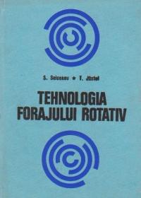 Tehnologia forajului rotativ