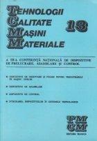Tehnologii Calitate Masini Materiale (13)