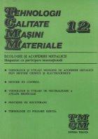 Tehnologii Calitate Masini Materiale (12)