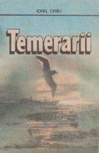 Temerarii