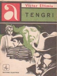 Tengri