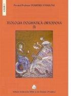 Teologia dogmatica ortodoxa - set 3 volume