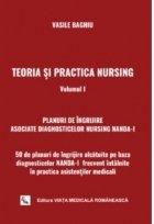 Teoria si practica Nursing. Volumul I. 50 de planuri de ingrijire pe baza diagnosticelor NANDA-I