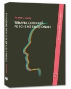 Terapia centrata scheme emotionale