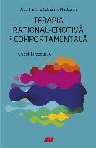 Terapia rational emotiva comportamentala Ghidul