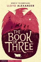 The Book of Three