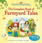 The complete book of Farmyard Tales
