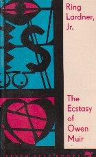 The Ecstasy Owen Muir
