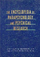The Encyclopedia of Parapsychology and Psychical Research