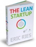 The Lean Startup Cum antreprenorii