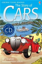 The Story of Cars