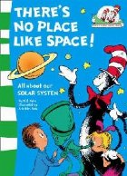 There\'s No Place Like Space!
