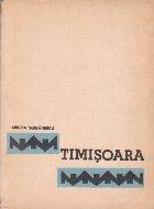 Timisoara (Editie 1961)