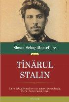 Tânărul Stalin