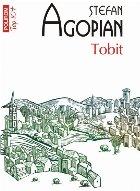 Tobit (ediția a IV-a, de buzunar)