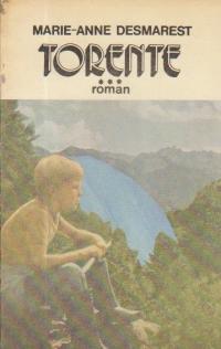 Torente, Volumul al III-lea
