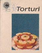 Torturi