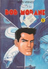 Tout Bob Morane, Volumul V
