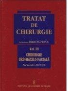Tratat Chirurgie Vol III Chirurgie
